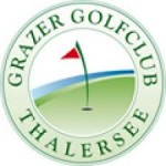 logo thalersee golf club