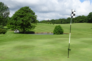 Romeleasens Golf Club for you excellent golf game